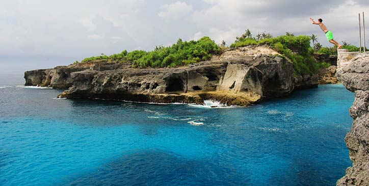 blue-lagoon-ceningan