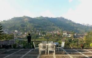 puri-bernadi-guest-house-view