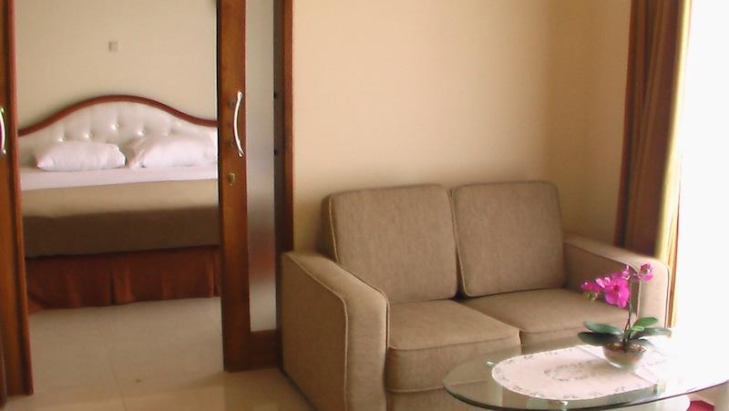 room-puri-bernadi-guest-house
