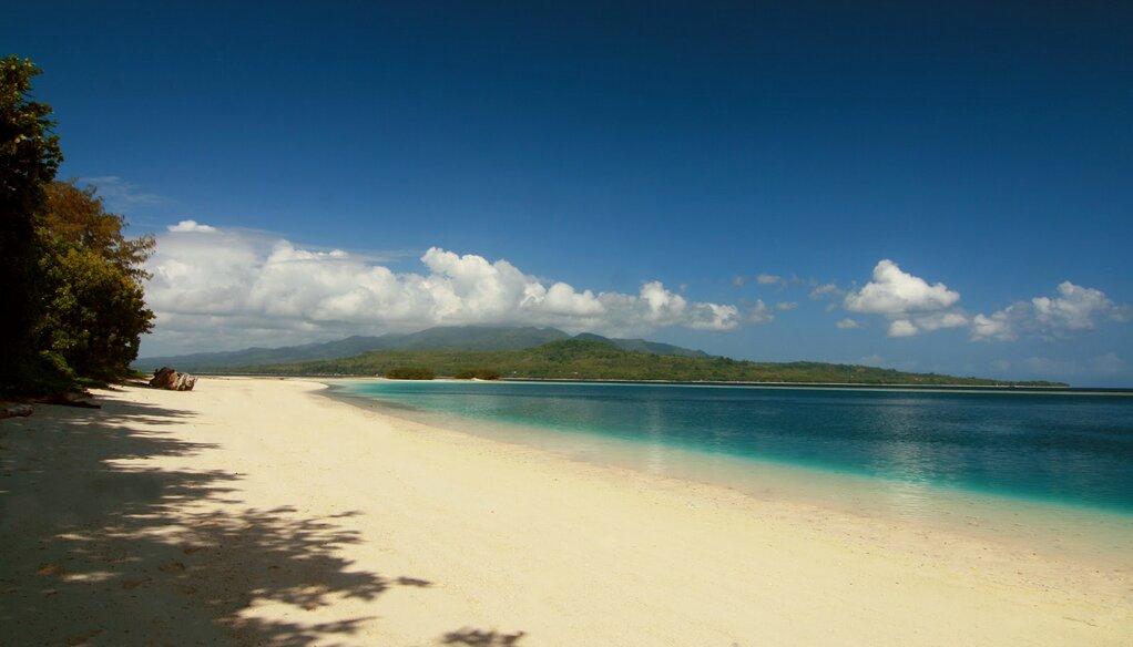 pulau-nusa-pombo