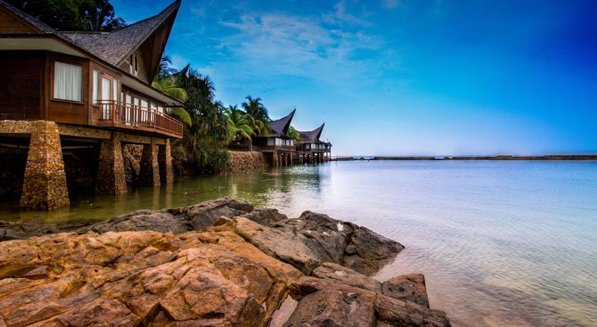 batam-view-beach-resort