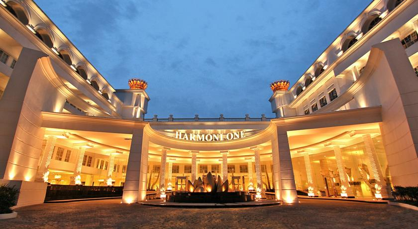 harmoni-one-convention-hotel