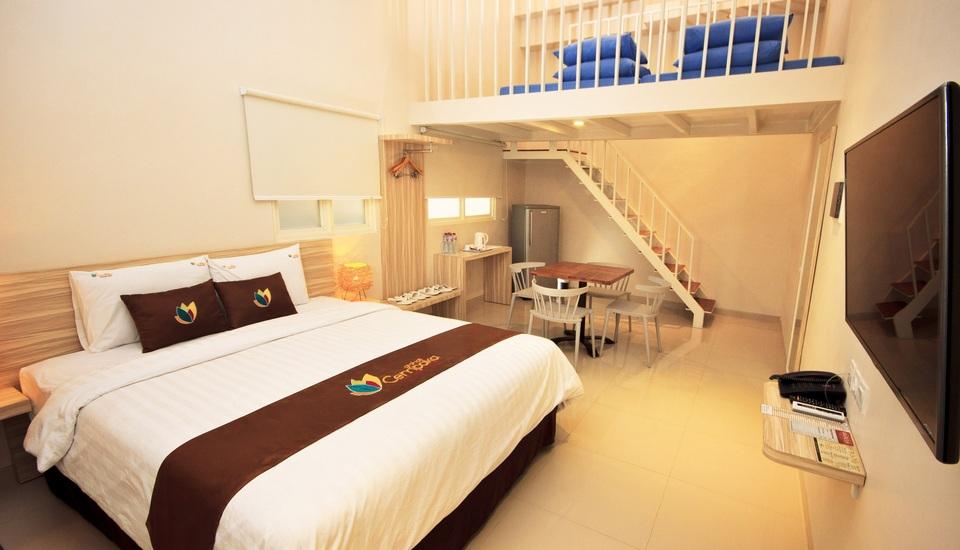 graha-cempaka-hotel