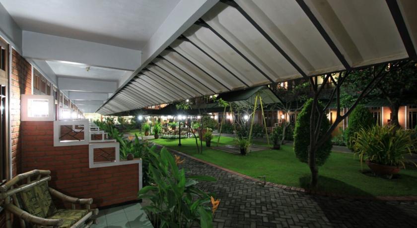 kassanda-surabaya