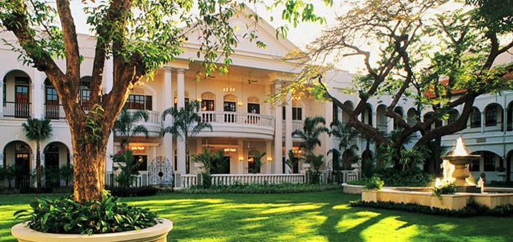 majapahit-hotel