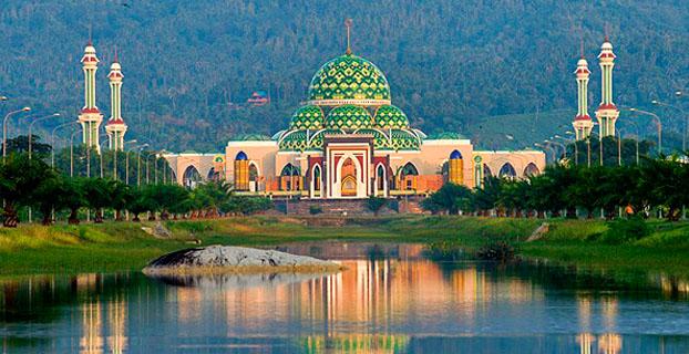 masjid-agung-natuna