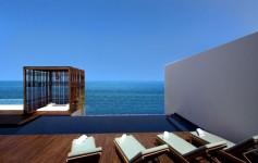 montigo-resorts-nongsa-residences-private-lap-pool-cabana