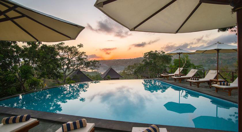 pool-view-poh-manis-lembongan