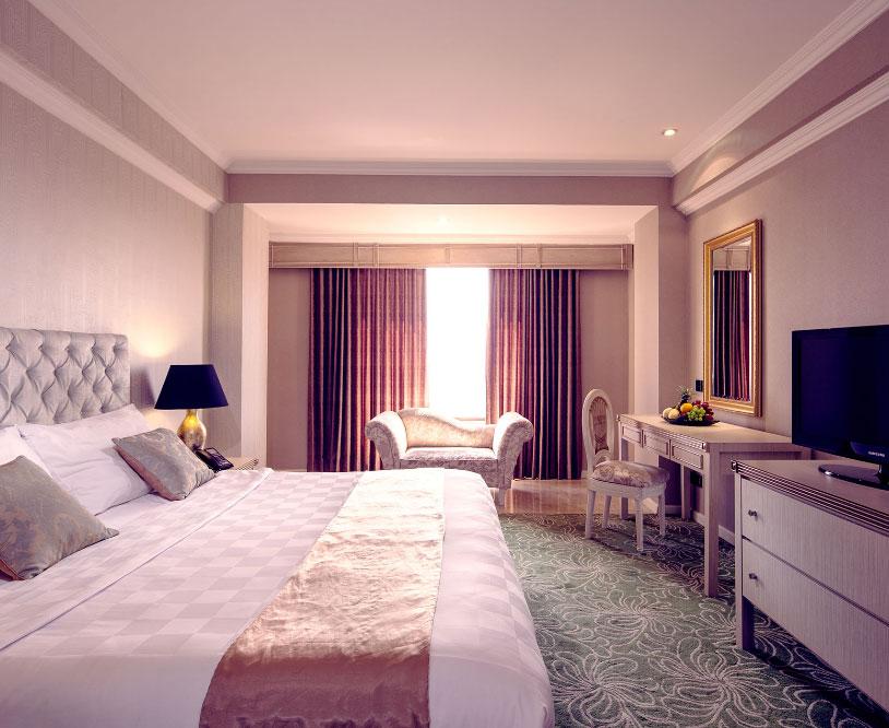 roman-room