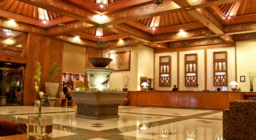 singgasana-hotel-surabaya
