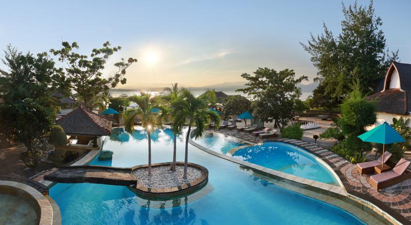 akoya-pool-villa-at-hotel-vila-ombak-31