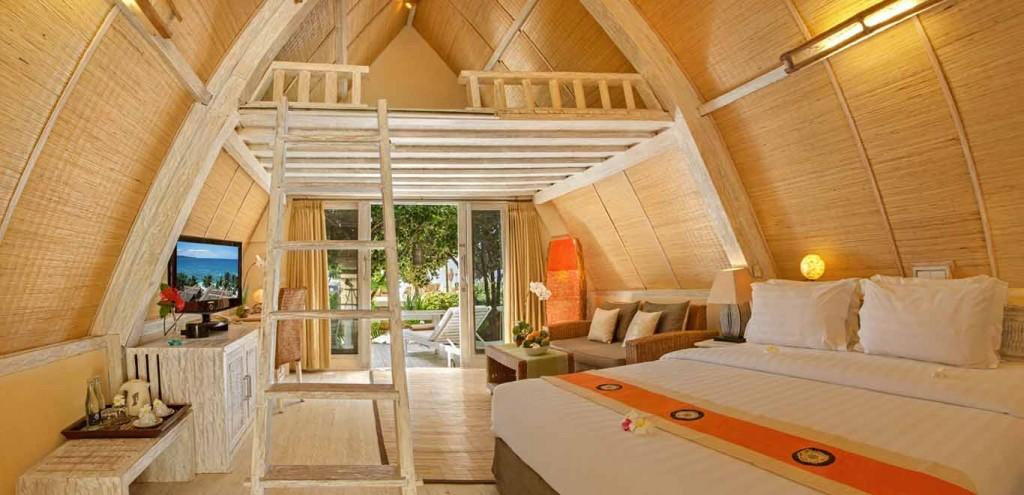 gili-trawangan-lombok-hotel-rooms-accomodation-pearl-of-trawangan-lumbung-beach-cottages-01
