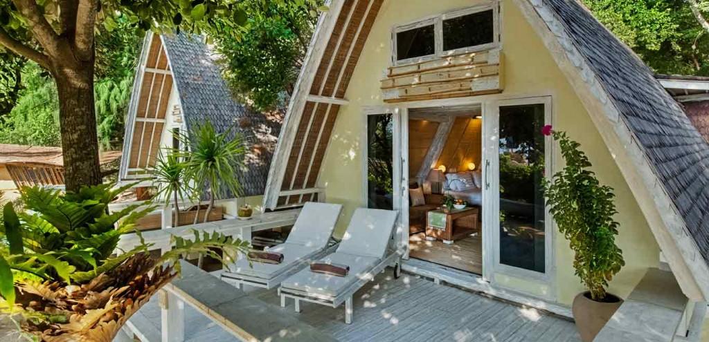 gili-trawangan-lombok-hotel-rooms-accomodation-pearl-of-trawangan-lumbung-beach-cottages-04