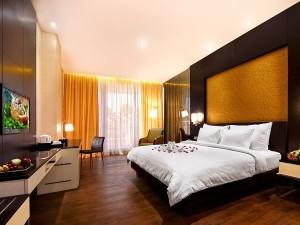 horison-hotel-purwokerto