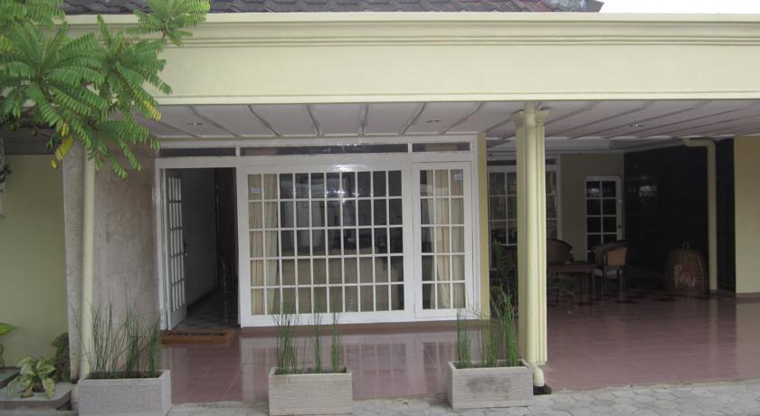lombok-guest-house-1