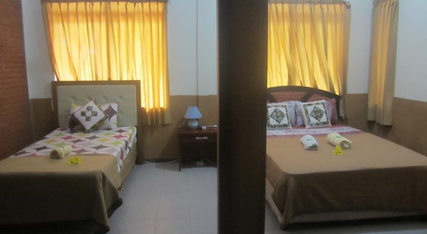 lombok-guest-house