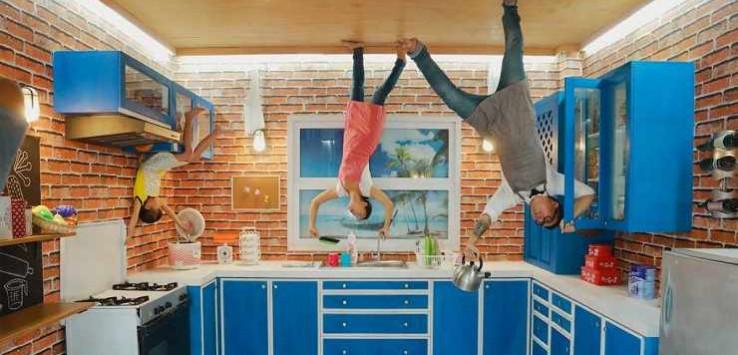 upside-down-world-bandung