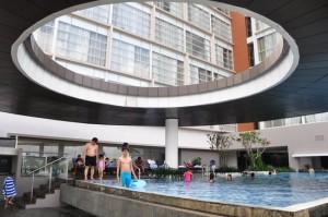 area-swimming-pool