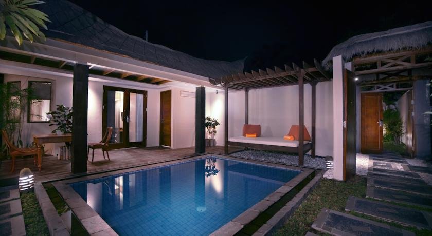 aston-gili-trawangan-private-pool