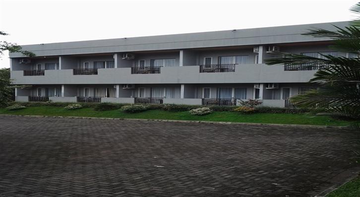 green-valley-resort