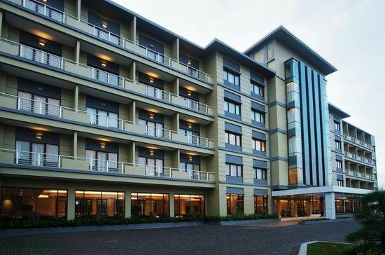 hotel-santika-purwokerto