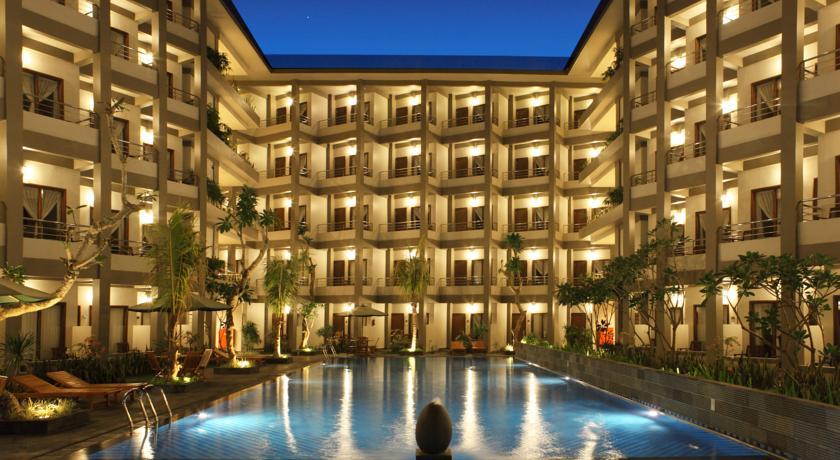 lombok-garden-hotel