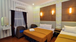 m-griya-guesthouse-5