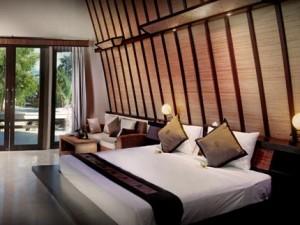 vila-ombak-lombok_room