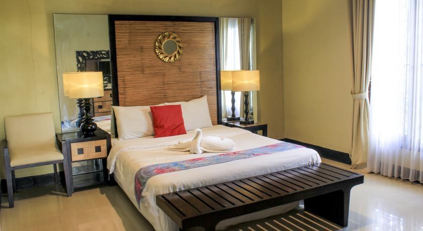 villa-padi-cangkringan-room