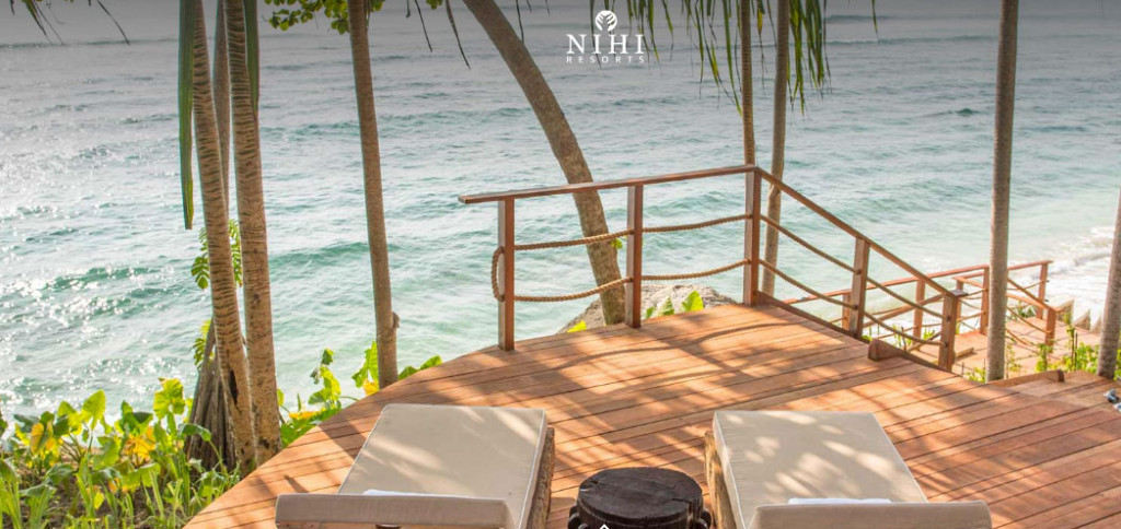 nihiwatu-mamole-tree-house