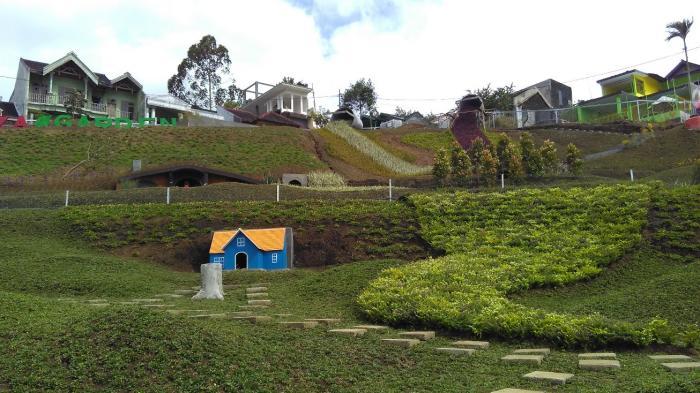 plaza-garden-dari-bawah