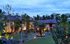 sambi-resort