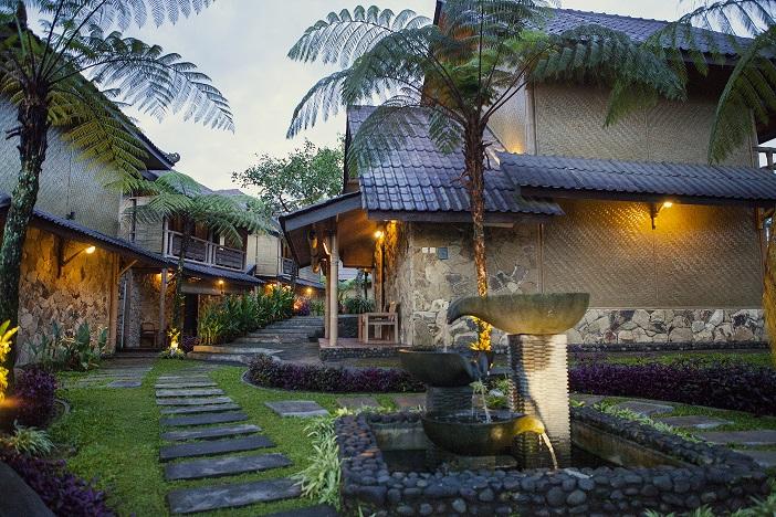 Sambi Resort I Really Love This Hotel Cantik Banget Suasananya Teduh Asri Damai Enak Buat Santai Dan Relaksasi Berada Di Wilayah