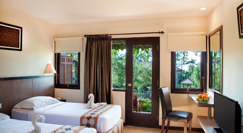 sambi-resort_room