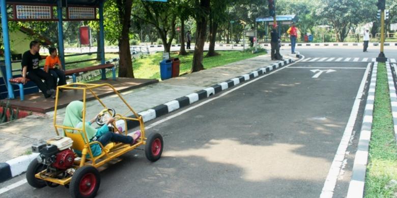 taman-lalu-lintas-bandung11