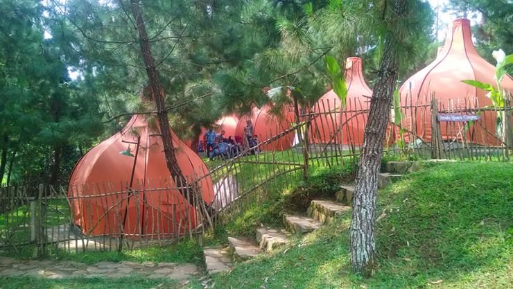 the-lodge-bandung-12