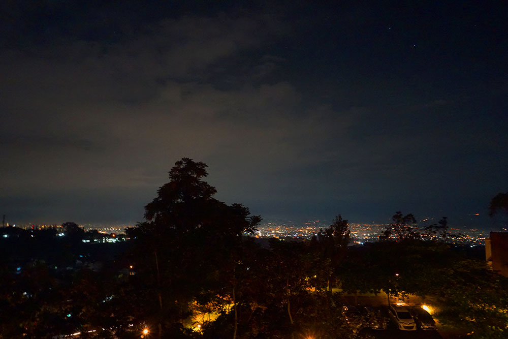 maja-house-view
