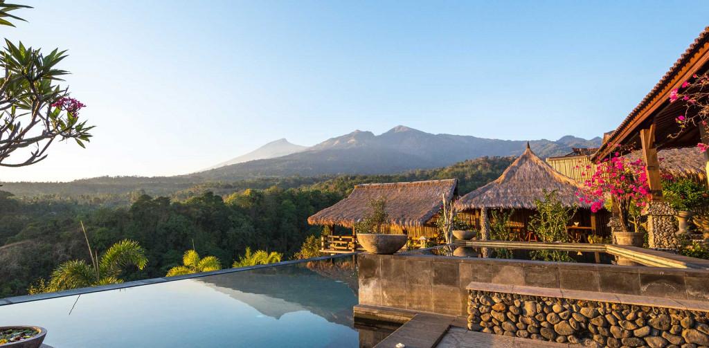 senaru-lombok-lodge