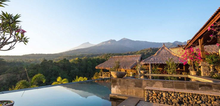 senaru-lombok-lodge