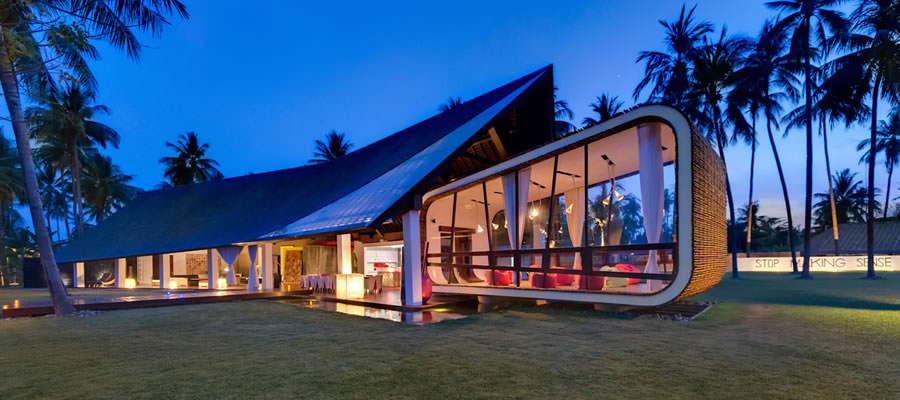 calendar-villa-sapi-exterior-of-main-house