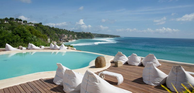 Via walkbali.com