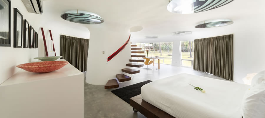 guest-reviews-villa-sapi-extra-bed-in-study-room