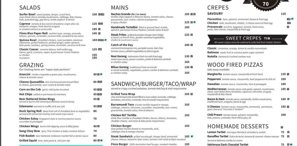 lunch-menu-finns