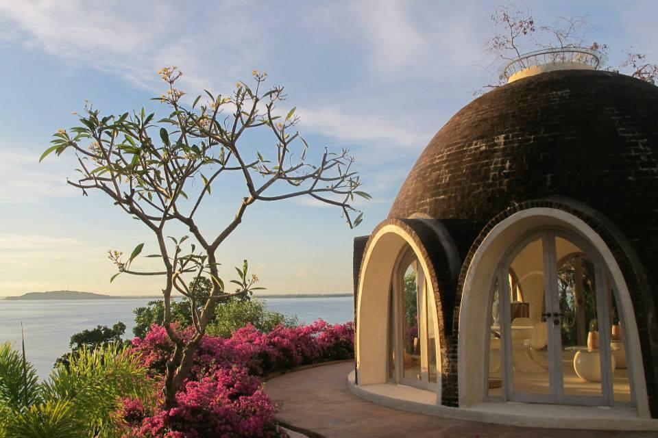 mentigi-bay-dome-villa