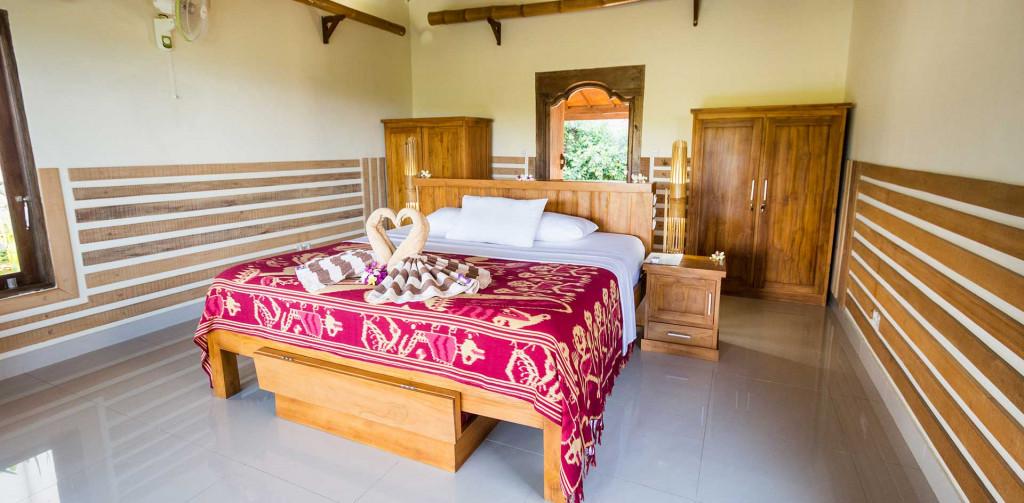 rinjani-lodge-accommodation