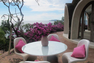 sleep-in-the-dome-villas-of-lombok-indonesia-2