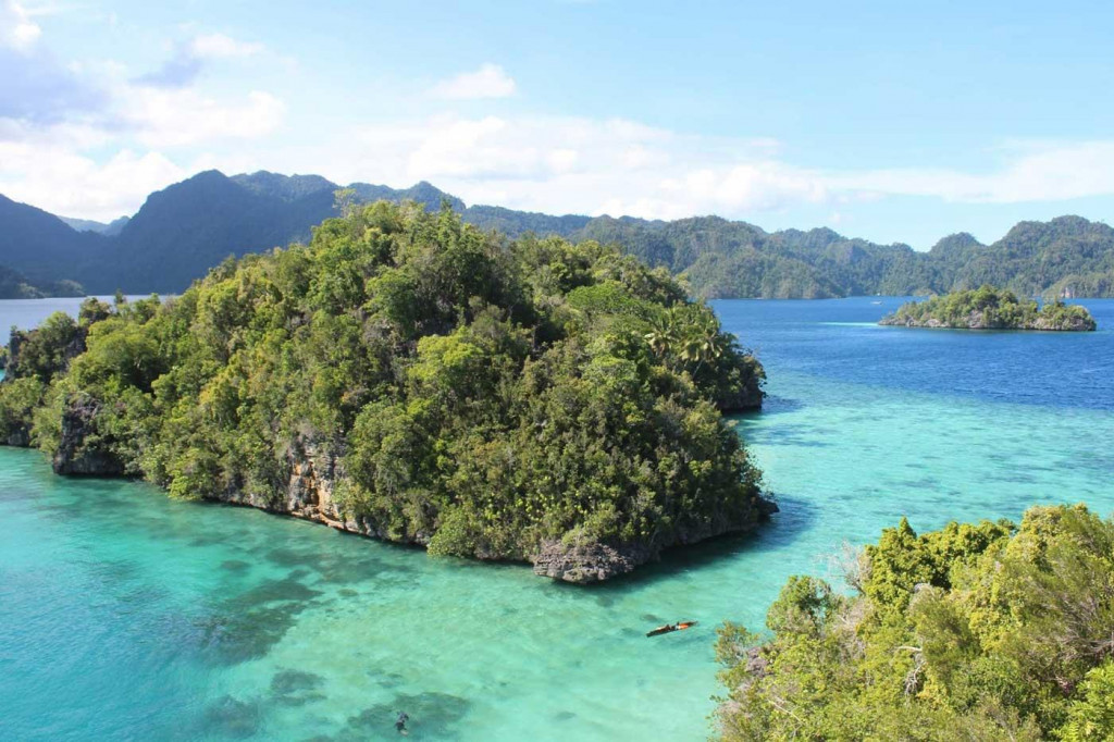 5_spot_snorkeling_sulawesi_pic_3