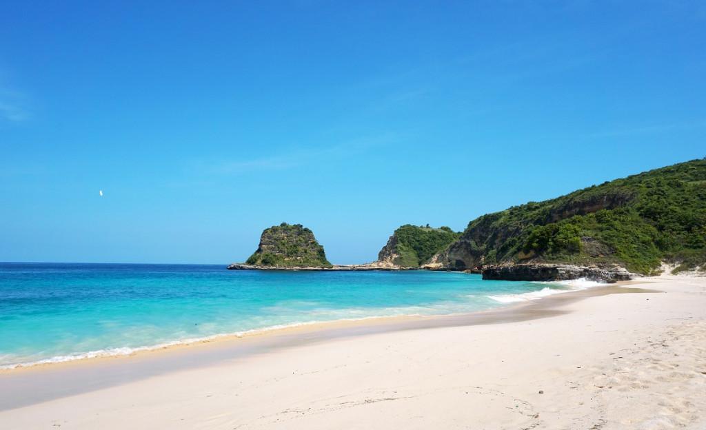 Tanjung Beloam