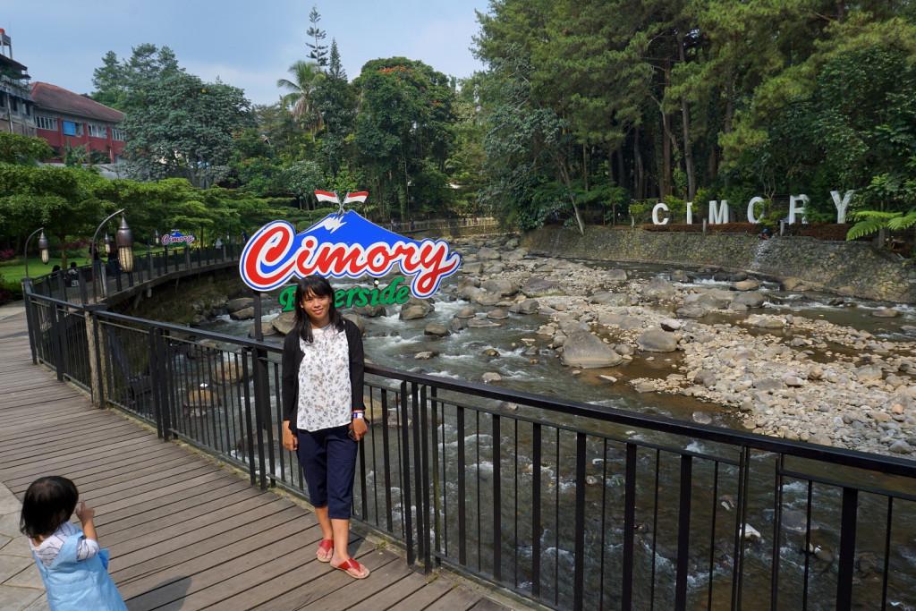 tempat wisata cimory puncak bogor sarofudin blog rh sarofudin blogspot com