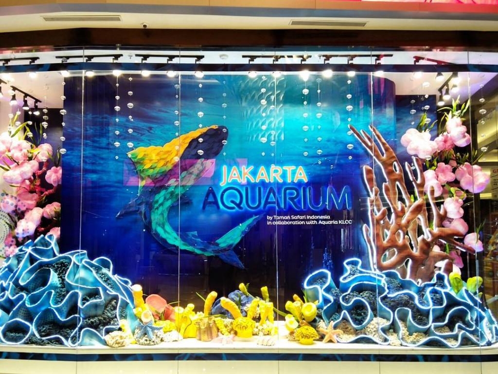 jakarta-aquarium-front